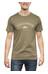 Fjällräven Trekking Equipment T-Shirt Men Tarmac